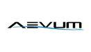 Aevum Logo