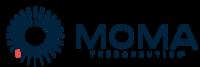 MOMA Therapeutics Logo
