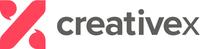 CreativeX Logo