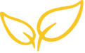 Beanstalk Farms Logo