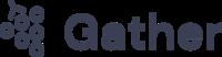 Gather Town Logo