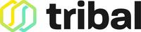 Tribal Credit Logo