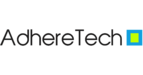 AdhereTech Logo