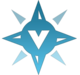 VerSprite Logo