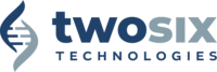 Two Six Technologies Logo