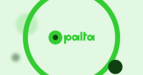 Palta Logo