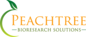Peachtree BioResearch Solutions Logo