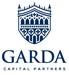 Garda Capital Partners Logo