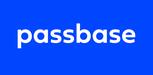 Passbase Logo