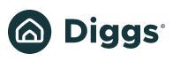 Diggs Inc. Logo