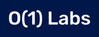 O(1) Labs Logo