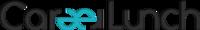 CareerLunch AG Logo