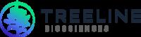 Treeline Biosciences Logo
