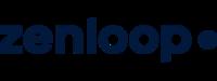 Join us at zenloop  Logo