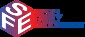 Siegel Family Endowment Logo