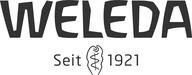 Weleda - North America Logo