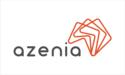 Azenia Logo