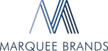 Marquee Brands Logo