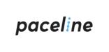 Paceline Logo