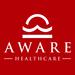 Aware Healthcare Logo