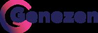 Genezen Logo
