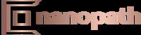 Nanopath Logo