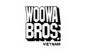 Woowa Brothers Vietnam Logo