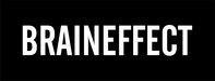 BRAINEFFECT Logo