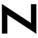Nerdery Logo