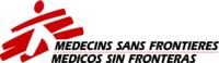 Médicos Sin Fronteras en México A.C [Proyectos internacionales] Logo