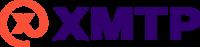 XMTP, Inc. Logo