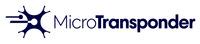 MicroTransponder Logo