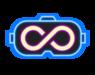 ForeVR Games Logo