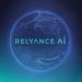 Relyance AI Logo