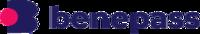Benepass Logo