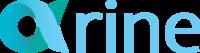 Arine Logo