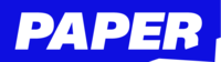 Paper Edu. Logo