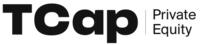 TCap Private Equity Logo