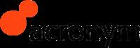 Acronym Canada Inc Logo