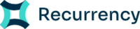 Recurrency Logo