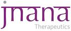 Jnana Therapeutics Logo