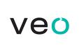 Veo - Operations Careers  Logo